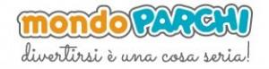 logo-mondoparchi