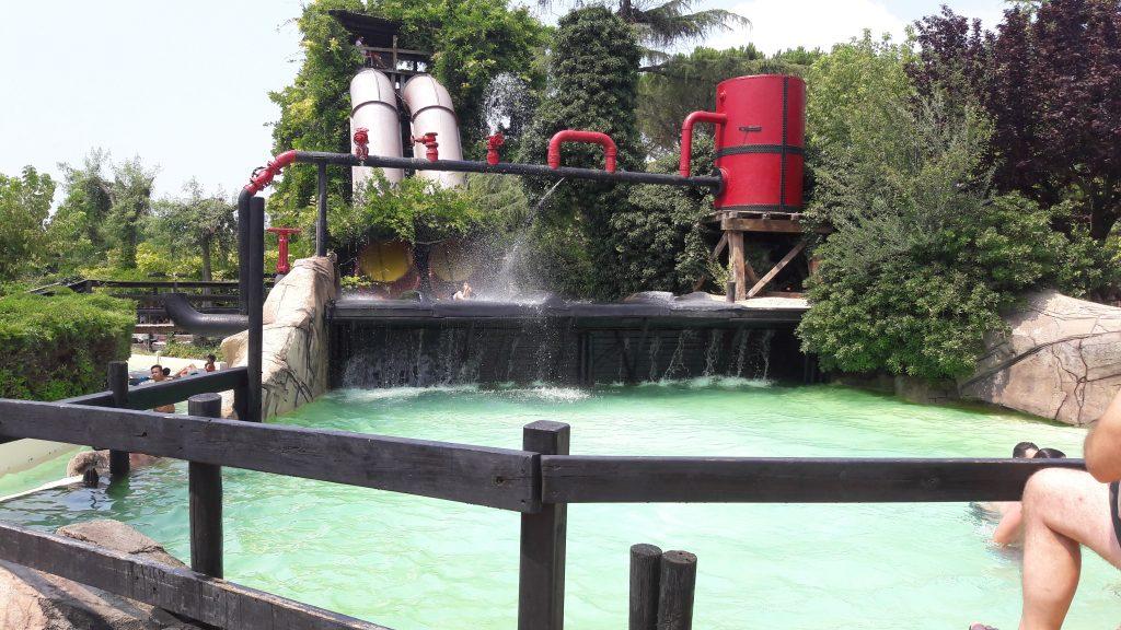 caneva aquaworld