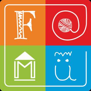 logo-fmu-hd