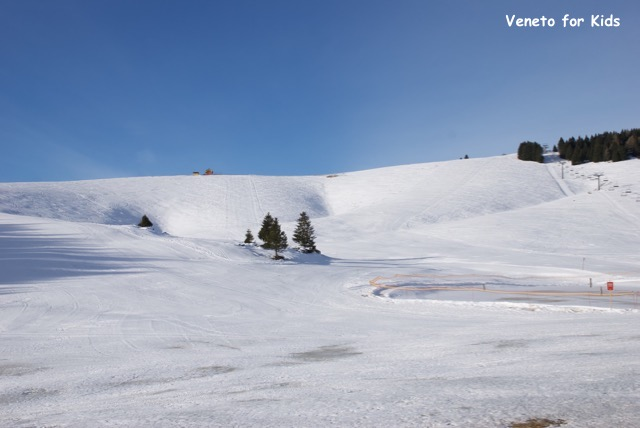 val formica asiago