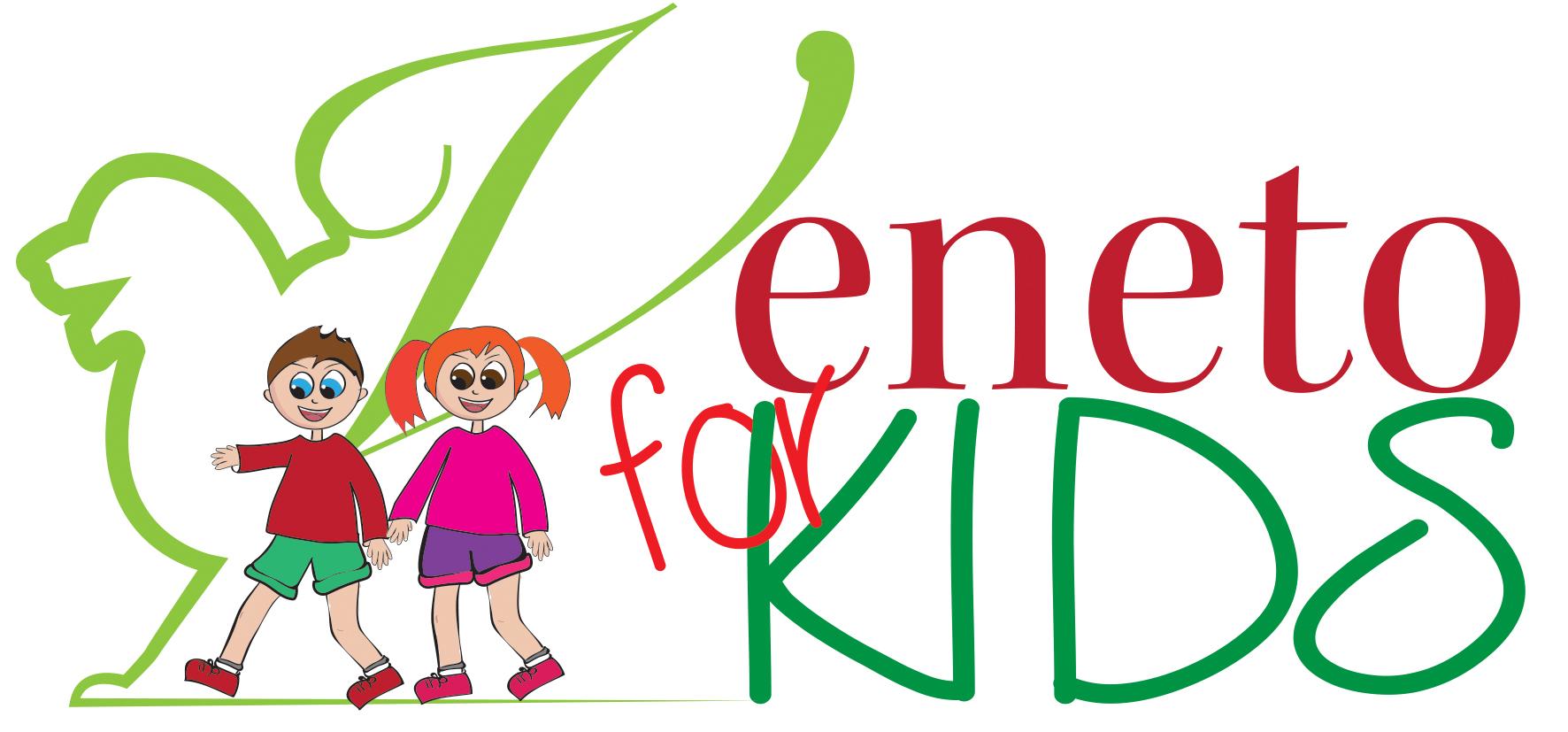 Veneto for Kids