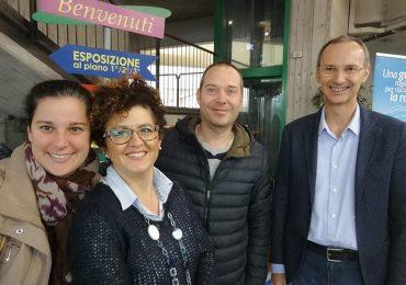 collaborazione Vacanzelandia
