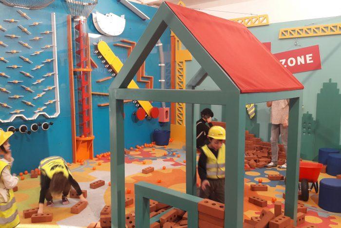 Children's Museum Verona