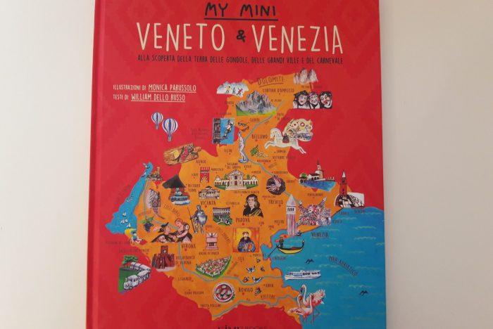 My Mini Veneto