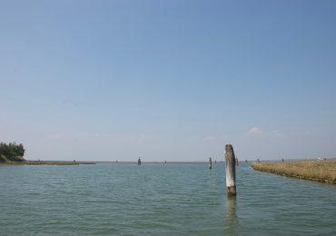 Laguna Cavallino