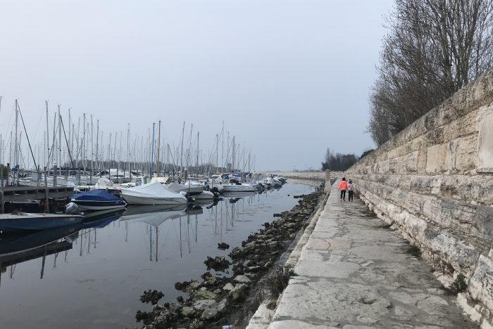 porto Sottomarina