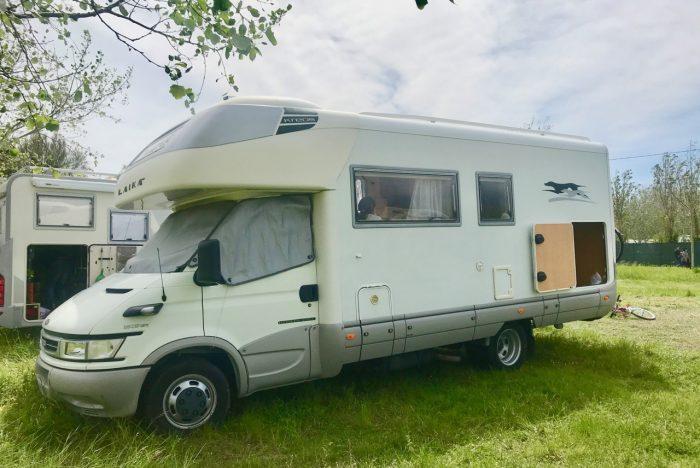 primo camper