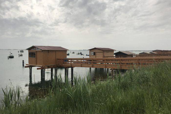 casette pescatori Barricata