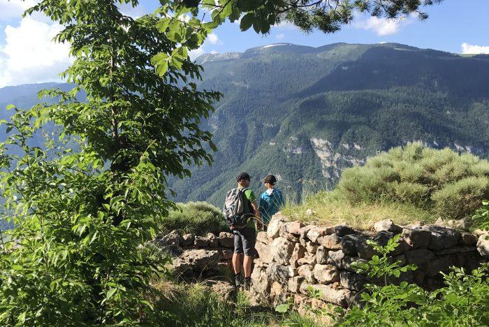 valle del terragnolo